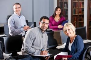 ProZ.com mentoring program