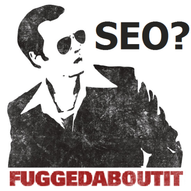 SEO_forgetaboutit