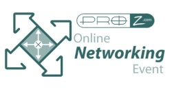 online_networking_event