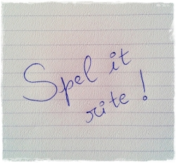 spel_it_rite2