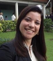 Débora_Pereira