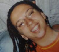 Fernanda_Rocha