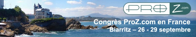 Conference_Biarritz