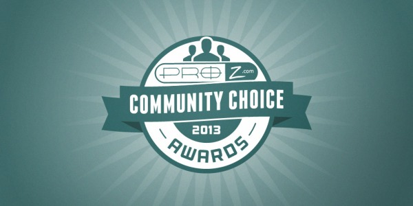 community_choice