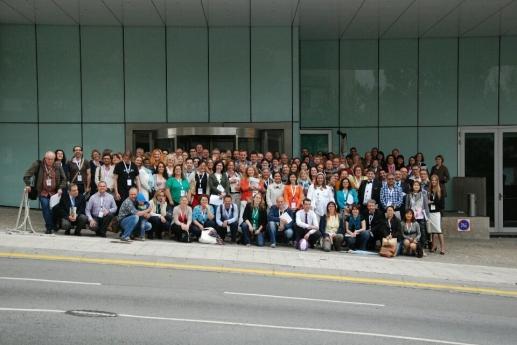 Porto_Group_photo