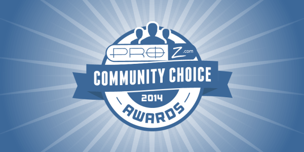 community_choice_awards