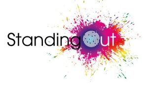 Standing_Out