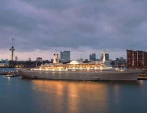 ss-Rotterdam-panorama