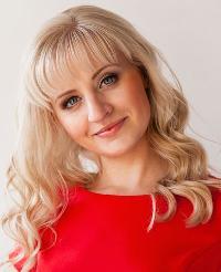 Anastasia_Kozhukhova