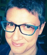 Francesca Airaghi