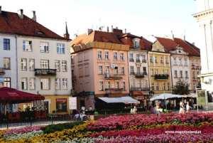 Main-Market-Square-Kalisz