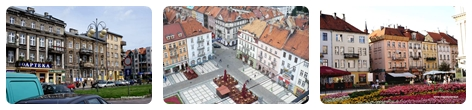 New-Market-Square-Kalisz-tile