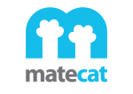 MateCat - a free online CAT tool which integrates collaborative TM and MT