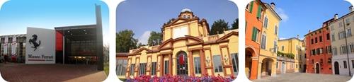 museo-ferrari-maranello-horzx500