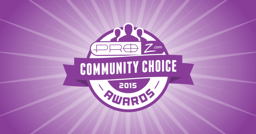 proz-community-choice-badge-purple (1)
