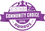 ProZCCA2015_badge_medium