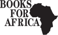 books-for-africa