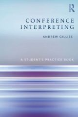 conference_interpreting