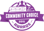 proz-community-choice-badge-small