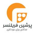 Logo TransPars